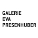 Eva Presenhuber