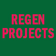 Regen Projects