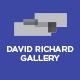 David Richard