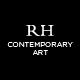 RH Contemporary Art