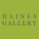 Haines Gallery