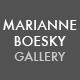 Marianne Boesky