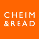 Cheim and Read